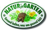 naturimgarten_klein_0